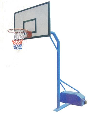 籃球架廠,番禺籃球架廠,廣州籃球架廠選聯想體育820081108