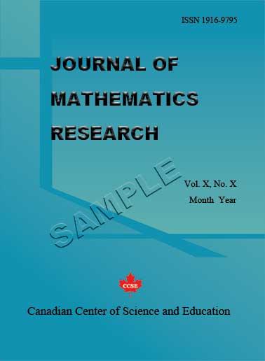 想在核心期刊上發表數學類的文章?20081108