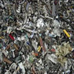 蘇州廢錫渣錫條,錫膏,錫絲,鍍金FPC/PCB線路板回收20081109
