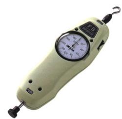供應推拉力計,拉力計,扭力計,數顯扭力計.數顯推拉計20081109