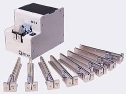 供应Quicher敏捷快取自动螺丝供给机,NSB螺丝机,广尚20081109