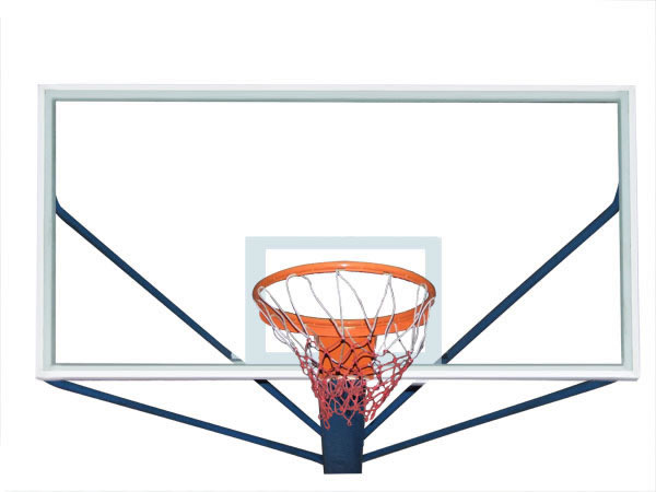 兒童籃球架,籃球架,籃球架生產,番禺聯想體育器材920081109