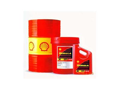 专业供应各品牌润滑油-长城-美孚-壳牌