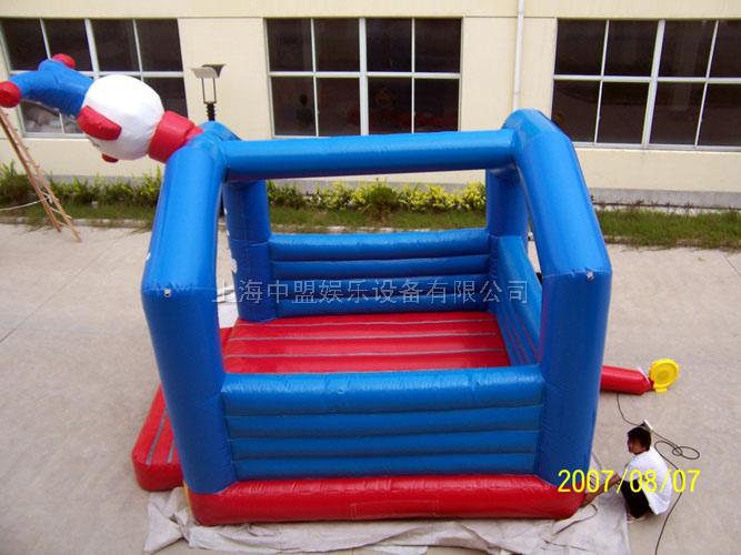 兒童玩具 玩具出租 玩具租賃 玩具銷售 充氣玩具DC006