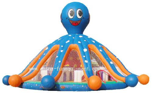 兒童玩具  玩具銷售 充氣玩具 玩具租賃PS032