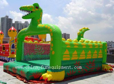 兒童玩具  玩具銷售 充氣玩具 玩具租賃 DC023