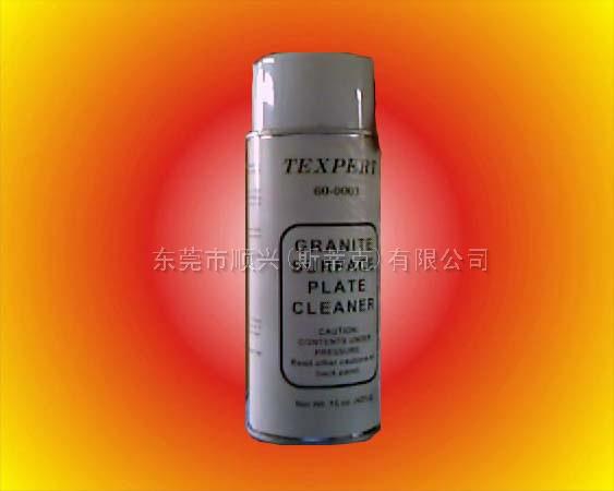 大理石平臺保養油、大理石清潔液、塊規保養油、高度計、放大鏡