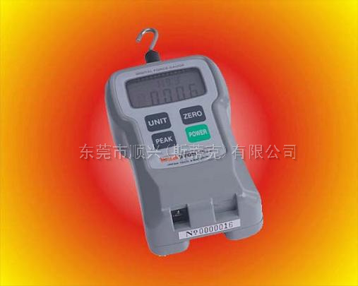 數顯推力計計、推拉力計、顯微鏡環形燈管、高度計、溫濕度記錄儀