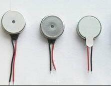 扁平型振動電機、微型振動電機、手機振動電機、手機扁平振動馬達