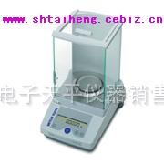 上海FA2104S系列电子天平的价格河南低价出售进口电子天平福州厦门JA电子精密天平经销点
