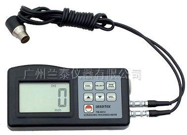 超聲波測厚儀TM-8812