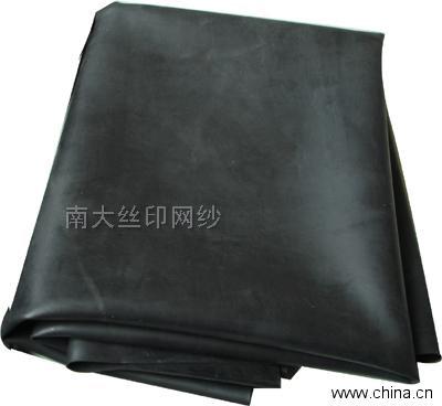 晒版机橡皮布1*1.2