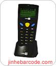 CipherLAB CPT-8000C/L 红光/激光数据采集器