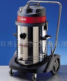工業干濕兩用吸塵器GS-2078/GS-3078