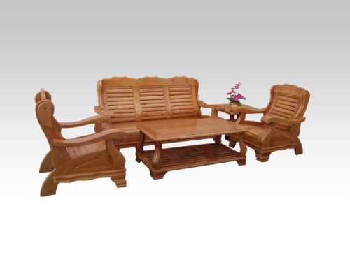 主营:实木家具,高中档实木沙发