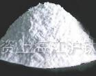 口香糖专用二氧化钛(白色素)