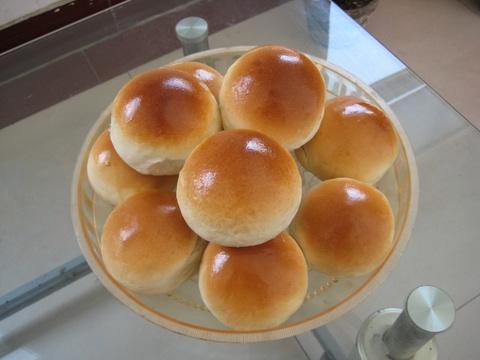 正宗烤馒头韩国烤馒头济南烤馒头韩国口口香烤馒头加盟培训