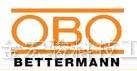OBO各类防雷产品