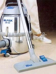 無塵室專用吸塵器,GM-80吸塵器巨星凈化伍生13620977446