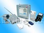電子保安報警系統顯威風深安專業開發保安報警系統