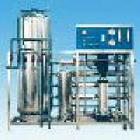 饮用纯净水处理设备,纯净水饮用设备,饮用水设备