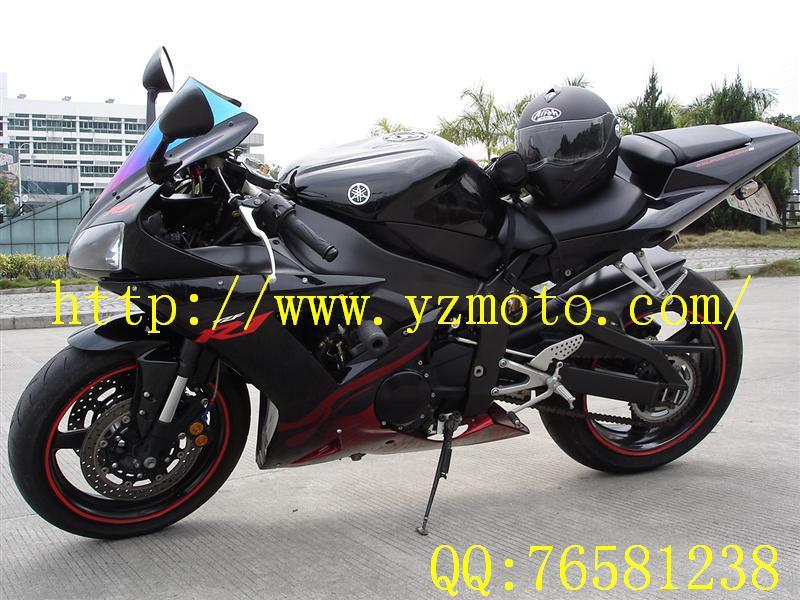 出售進口雅馬哈 YZF-R1