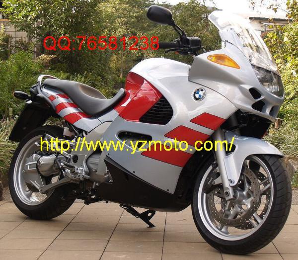 出售進口寶馬 K1200RS