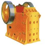 专业制造选矿设备-森达重工!917