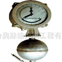 罐区计量仪表磁同步液位计/化工罐区计量仪表磁同步液位计