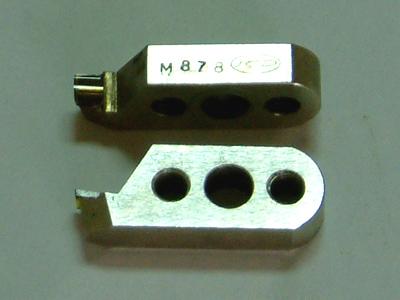 df6115背光板电路图