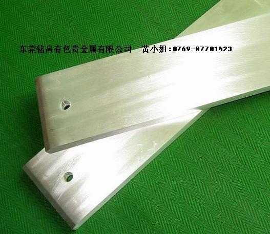 供應電鍍銀板 國標銀板