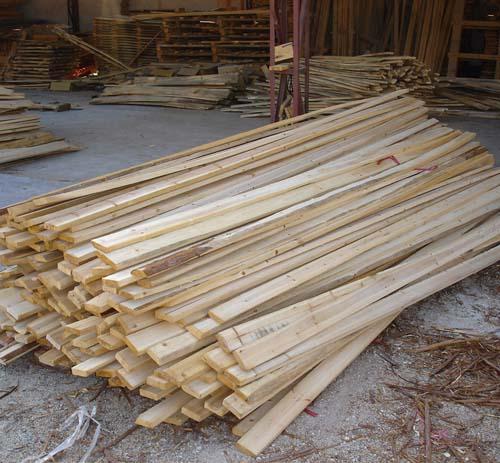 木材g-东莞市洪梅建凌木材纸品材料包装厂|企讯网