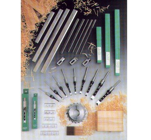 木工刀具5