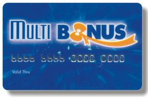 供應智能卡,磁卡,條碼卡,年歷卡,金屬卡等