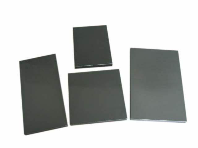 精制移印曬鋼板