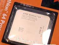 供应三年保原装电脑cpu并招代理商