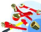 防爆工具、防磁工具、特种工具