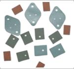 矽胶导热垫