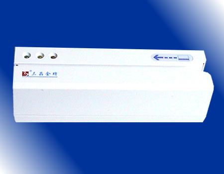 供应SLE、SJE磁卡读写器_IC卡读写器_ID卡读写器_MF1可读写器_服装互连网营销管理软件_13055726508
