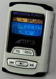 深圳MP3厂家 MP4厂家