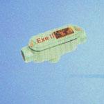 YHXE系列防爆穿线盒F(E)