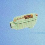 YHXE系列防爆穿线盒E(E)