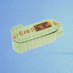 YHXE系列防爆穿线盒D(E)