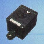 ZXF8030/51系列防爆防腐照明开关(II C)