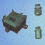 ZXF8030系列防爆防腐接线箱(E)