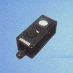 ZXF8030系列防爆防腐主令控制器(II C)