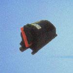 ZXF8575系列防爆防腐插接装置(II C)