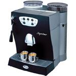 供应意大利全自动咖啡机