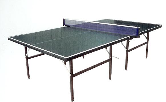 供應乒乓球臺