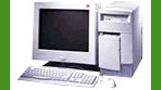 上海申诚物资回收二手电脑,